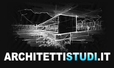 ArchitettiStudi.it